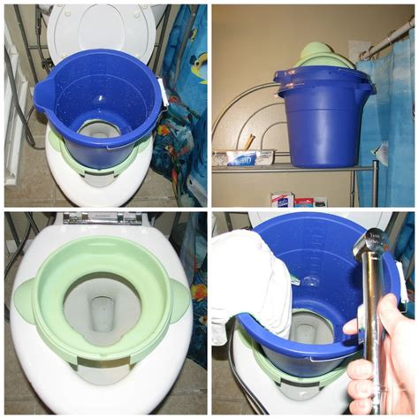 Safety 1st Clean Comfort 3 In 1 Potty 25 Best Ideas About Cheap Diapers On Diapers