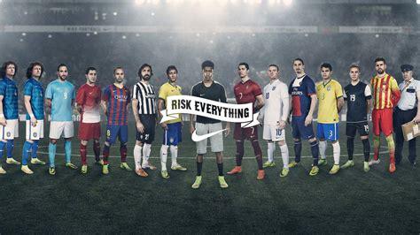 nike soccer wallpaper   images