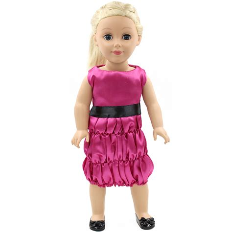 Handmade Clothes For Sale - get cheap handmade doll clothes for sale