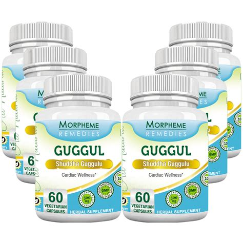 supplement g morpheme g zyme supplements for digestive health capsule