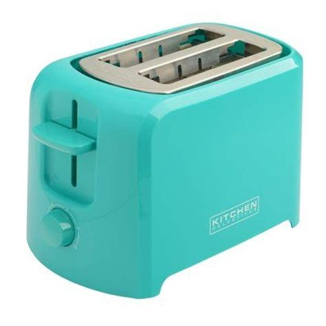 Teal Blue Toaster 1000 Images About My New Kitchen Theme On