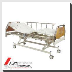 Ranjang Elektrik ranjang elektrik wood distributor alat kedokteran indonesia