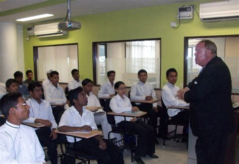 Distance Mba In Faridabad by Best Mba Colleges Faridabad Top List Mba Institute Faridabad