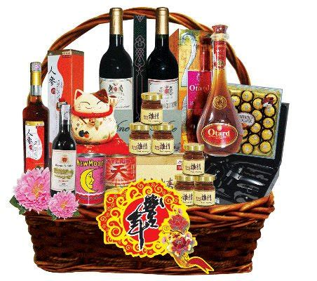 new year supplier new year her products malaysia new year