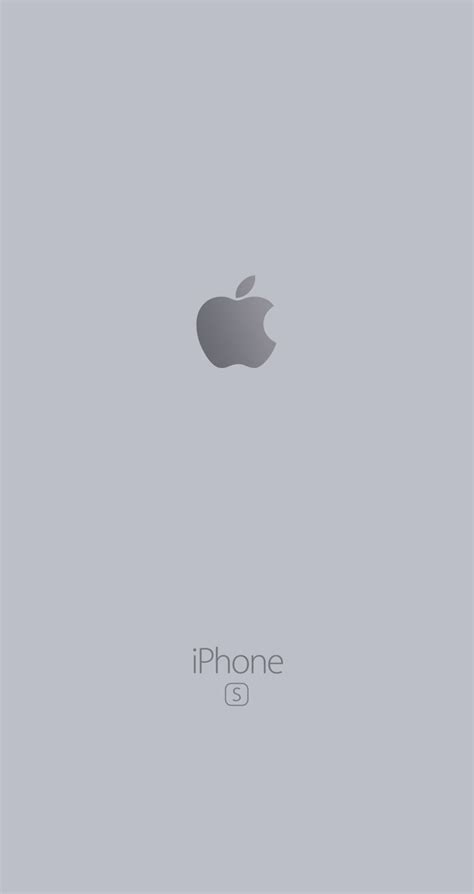 ideas  apple wallpaper iphone  pinterest