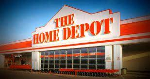 home depot bid room i water colors