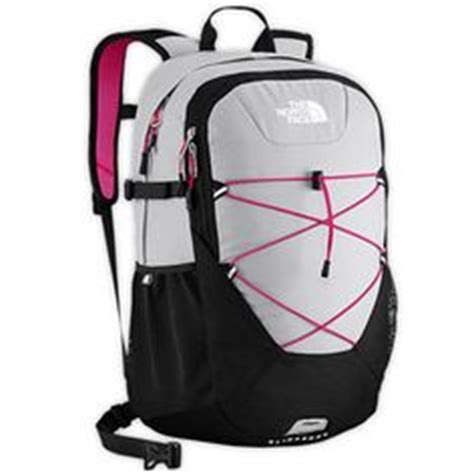 rei stoke 9 hydration pack 1000 images about backpacks for feeding pumps tpn pumps