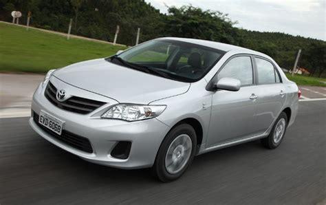 Frame Toyota Corolla Altis 2013 2014 Grade A auto esporte compare o novo toyota corolla a gera 231 227 o