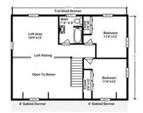 floor plans for sheds log home designs shed cabin and log homes on