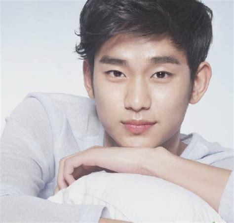 kim soo hyun university 40 foto dan profil kim soo hyun lu kecil