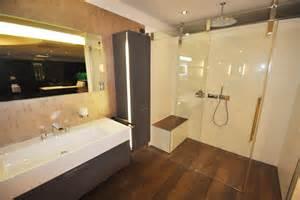 ludwig badezimmer der weg zum traumbad heizung sanit 228 r ludwig
