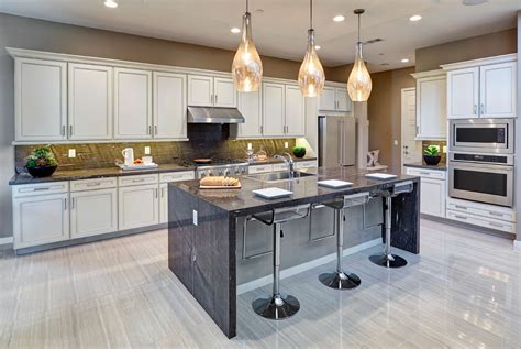 cabinets direct livingston nj cabinets direct locations in nj cabinets direct usa