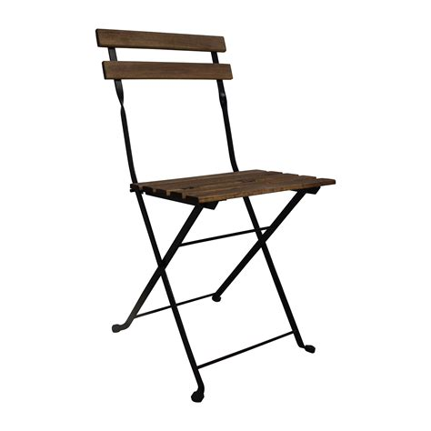 Ikea Folding Table And Chairs 46 Ikea Ikea Tarno Folding Table And Two Folding Chairs Tables