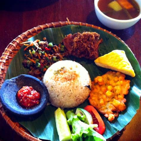 202 best images about indonesian food on pinterest 112 best indonesian street food omg images on