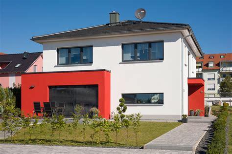 Haus Auf Rädern Kaufen by Hochwertige Einfamilienh 228 User In Stregda Neukirchen