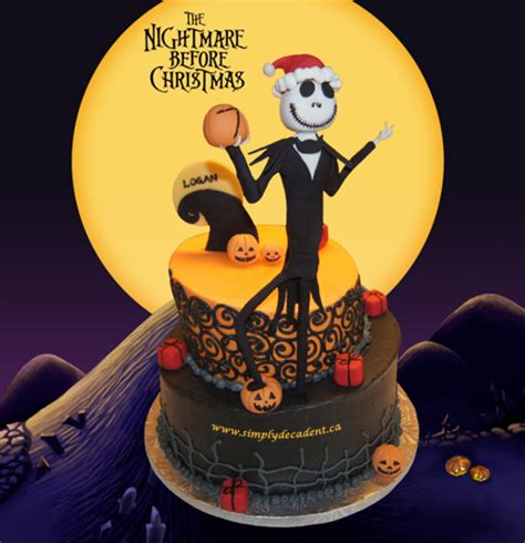 the nightmare before birthday 28 images the nightmare