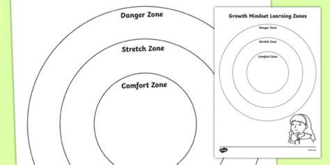 Growth Mindset Worksheet Pdf