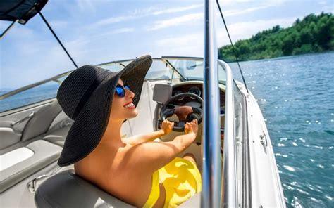 sarasota boat rentals marina jacks southwest florida s premier marina waterfront dining