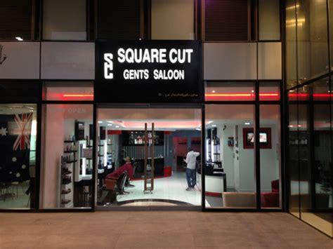 haircut deals dubai men s haircut hair wash blow dry