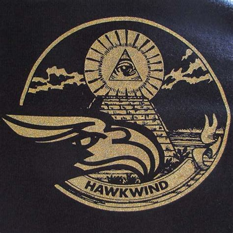 Lp Kaos T Shirt Big High Quality Lp hawkwind in search of t shirt imported cleopatra