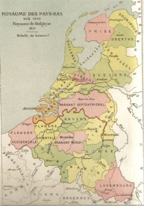 kingdom netherlands map 1842 best images about plattegronden cartography on
