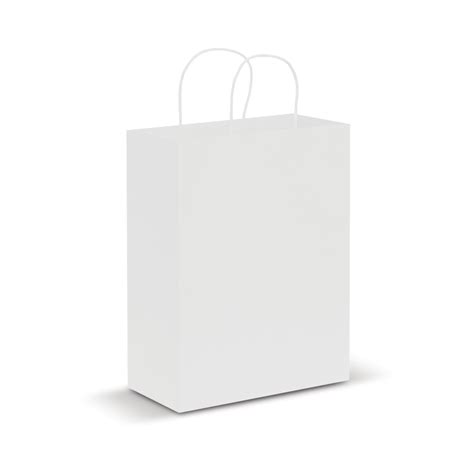 How To Make Paper Carry Bags - paper carry bag large amar marketing