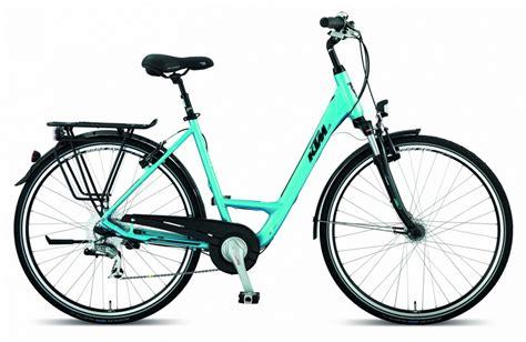 Ktm Hybrid Bike Ktm Dual 2014 Hybrids From 163 400