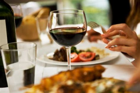 food and wine new year new year s in united states