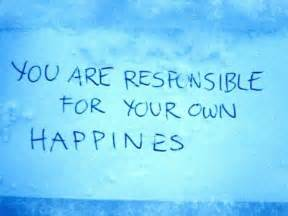 Short qoutes about happiness quotes about happiness tumblr taglog and