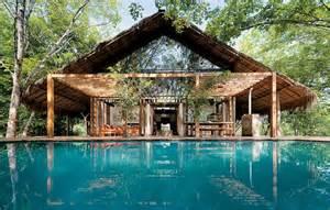 Home Design Courses In Sri Lanka by Pin Sri Lanka Home Design Interior On Pinterest