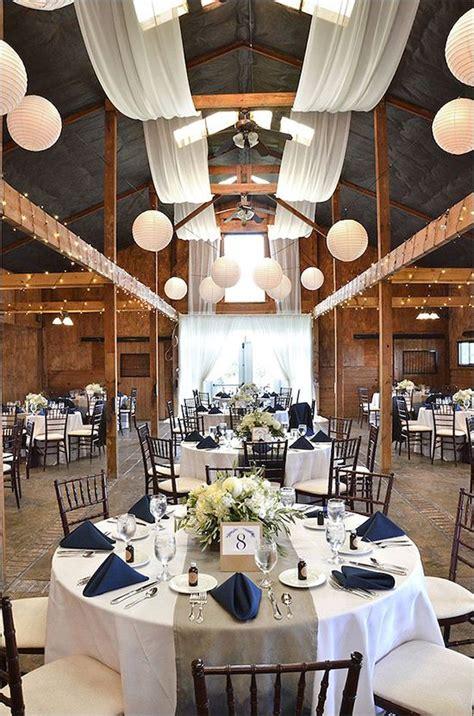 reception d 233 cor photos indoor garden inspired reception space inside weddings 1000 ideas about blue rustic weddings on rustic diy weddings diy vintage weddings