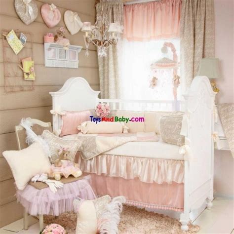 glenna jean baby bedding 1000 images about glenna jean baby crib bedding on