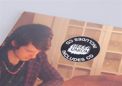 beach house devotion beach house devotion 2lp x cd folks verona