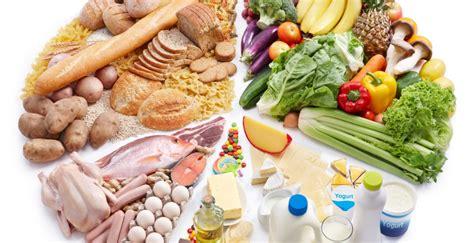 alimentazione sportiva alimentazione corretta per l allenamento sportivo