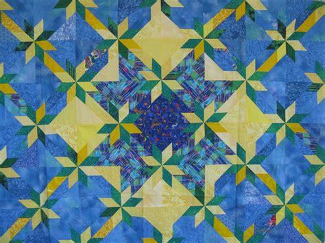quilt pattern hunters star hunter star quilt pattern patterns gallery