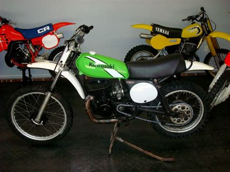 vintage motocross bikes for sale vintage motocross bikes for sale html autos weblog