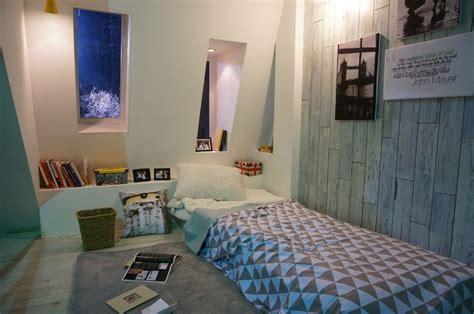 desain bangunan kamar kost 16 desain kamar kost lengkap dengan tips dekorasinya