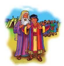 imagenes biblicas de jose el soñador 60 mejores im 225 genes de jose el so 209 ador en pinterest los