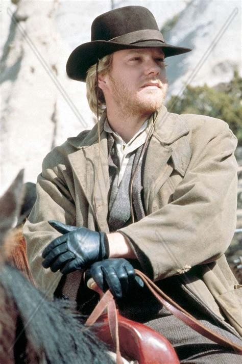 film cowboy young gun 547 best images about kiefer sutherland on pinterest