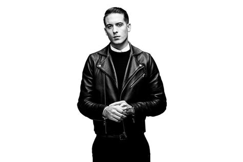 g eazy leather jackets britney spears glory page 1081 the popjustice forum
