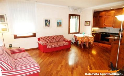 Appartments In Venice by Apartments For Rent In Venice Italy