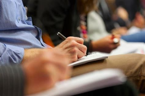 students struggle   effective lecture notes    ways
