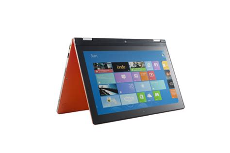best windows 8 convertible gift guide top 5 stylish windows 8 tablet