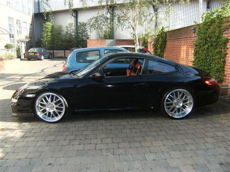 porsche auto gallery image gallery porsche 996 wheels