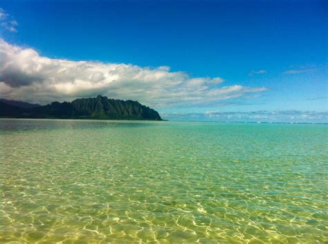 kaneohe sandbar boat rental chinamens hat kayaking oahu kayak rental free delivery