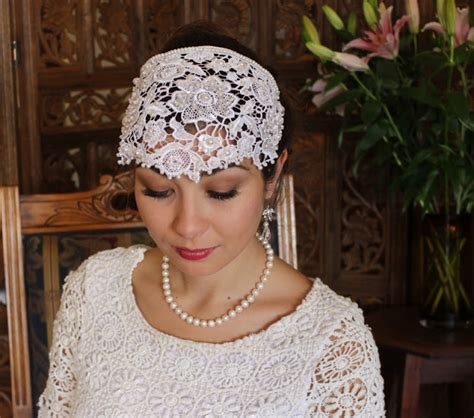Vintage Bridal Hair Accessories South Africa by Vintage Bridal Headpiece Helena S Crown