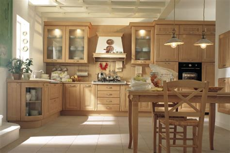 italian kitchen decorating ideas traditional italian kitchens