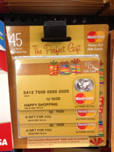 Where To Buy Visa Gift Cards Without Activation Fee - activate green dot visa gift card