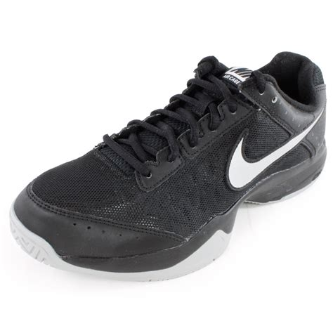 tennis express nike s air cage court tennis shoes