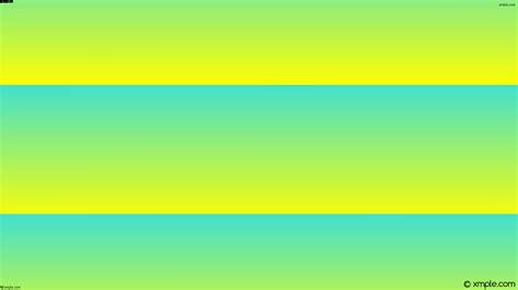 wallpaper blue yellow wallpaper linear blue yellow gradient 40e0d0 ffff00 195 176